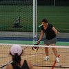 MA Sr Pickleball Tournament - Bev and Chris - 283