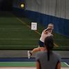 MA Sr Pickleball Tournament - Bev and Chris - 237