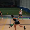 MA Sr Pickleball Tournament - Bev and Chris - 232