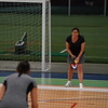MA Sr Pickleball Tournament - Bev and Chris - 427