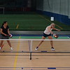 MA Sr Pickleball Tournament - Bev and Chris - 374
