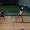 MA Sr Pickleball Tournament - Bev and Chris - 375