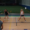 MA Sr Pickleball Tournament - Bev and Chris - 371