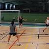 MA Sr Pickleball Tournament - Bev and Chris - 553