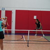 MA Sr Pickleball Tournament - Bev and Chris on Different Court    - 189