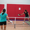 MA Sr Pickleball Tournament - Bev and Chris on Different Court    - 144