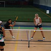 MA Sr Pickleball Tournament - Bev and Chris - 363