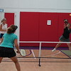 MA Sr Pickleball Tournament - Bev and Chris on Different Court    - 165