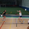 MA Sr Pickleball Tournament - Bev and Chris - 415