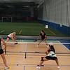 MA Sr Pickleball Tournament - Bev and Chris - 585