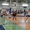 MA Sr Pickleball Tournament - Bev and Chris on Different Court    - 3