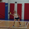 MA Sr Pickleball Tournament - Bev and Chris on Different Court    - 87