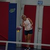 MA Sr Pickleball Tournament - Bev and Chris on Different Court    - 36
