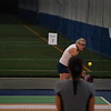 MA Sr Pickleball Tournament - Bev and Chris - 233