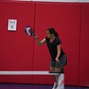 MA Sr Pickleball Tournament - Bev and Chris on Different Court    - 34