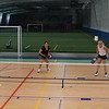 MA Sr Pickleball Tournament - Bev and Chris - 511