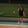 MA Sr Pickleball Tournament - Bev and Chris - 366