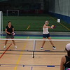 MA Sr Pickleball Tournament - Bev and Chris - 144