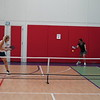 MA Sr Pickleball Tournament - Bev and Chris on Different Court    - 183
