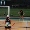 MA Sr Pickleball Tournament - Bev and Chris - 226