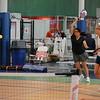 MA Sr Pickleball Tournament - Bev and Chris - 32
