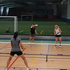 MA Sr Pickleball Tournament - Bev and Chris - 479