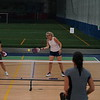 MA Sr Pickleball Tournament - Bev and Chris - 104