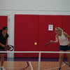 MA Sr Pickleball Tournament - Bev and Chris on Different Court    - 110
