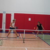 MA Sr Pickleball Tournament - Bev and Chris on Different Court    - 184