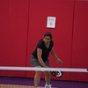 MA Sr Pickleball Tournament - Bev and Chris on Different Court    - 38