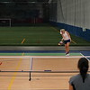 MA Sr Pickleball Tournament - Bev and Chris - 163