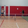 MA Sr Pickleball Tournament - Bev and Chris on Different Court    - 172