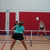 MA Sr Pickleball Tournament - Bev and Chris on Different Court    - 178