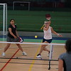 MA Sr Pickleball Tournament - Bev and Chris - 127