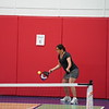 MA Sr Pickleball Tournament - Bev and Chris on Different Court    - 46