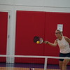 MA Sr Pickleball Tournament - Bev and Chris on Different Court    - 107