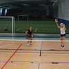 MA Sr Pickleball Tournament - Bev and Chris - 507