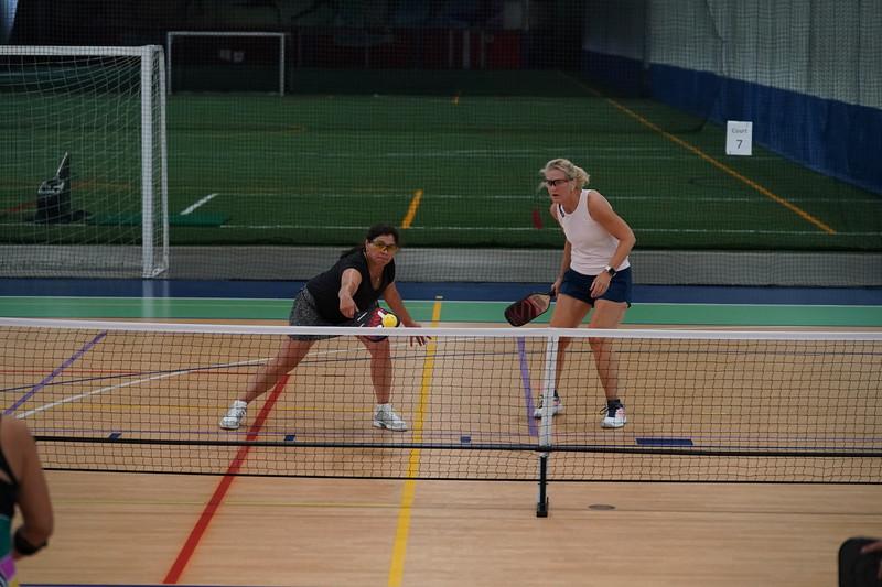 MA Sr Pickleball Tournament - Bev and Chris - 351