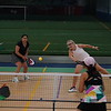 MA Sr Pickleball Tournament - Bev and Chris - 443