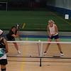 MA Sr Pickleball Tournament - Bev and Chris - 362