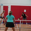 MA Sr Pickleball Tournament - Bev and Chris on Different Court    - 188