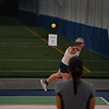 MA Sr Pickleball Tournament - Bev and Chris - 236
