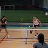 MA Sr Pickleball Tournament - Bev and Chris - 168