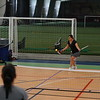 MA Sr Pickleball Tournament - Bev and Chris - 136