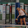 MA Sr Pickleball Tournament - Bev and Chris - 72
