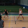 MA Sr Pickleball Tournament - Bev and Chris - 370