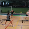 MA Sr Pickleball Tournament - Bev and Chris - 555