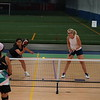 MA Sr Pickleball Tournament - Bev and Chris - 361