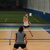 MA Sr Pickleball Tournament - Bev and Chris - 107