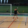 MA Sr Pickleball Tournament - Bev and Chris - 101